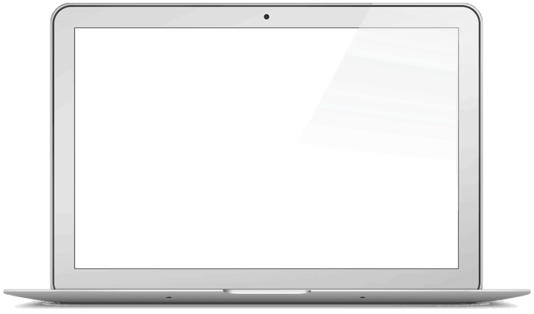 YellowAnt Console Laptop