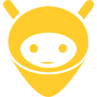 YellowAnt Logo